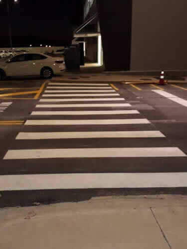 faixas-de-pedestres-para-sinalizacao-de-trafego