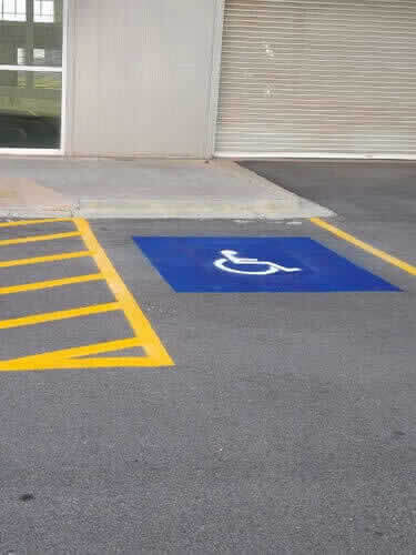 vagas-de-estacionamentos-para-pessoas-com-deficiencia