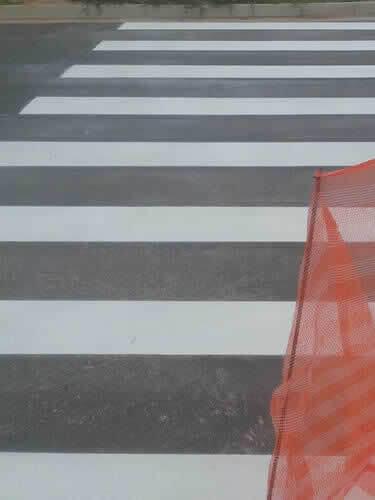 Sinalizadores de Avenidas para Transitos