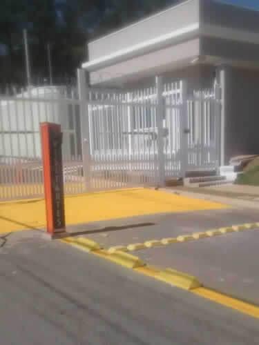 Csv Sinalizadores para Condomínios em Tintas e Objetos